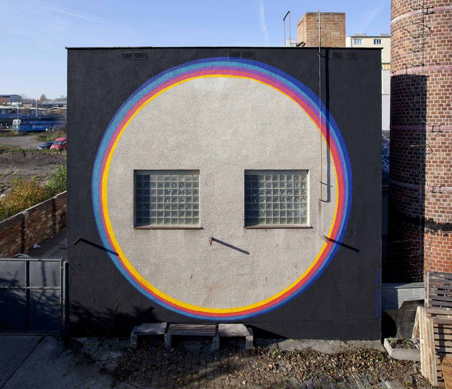 Street Art: Jan Kalab jan-kalab-street-art_06