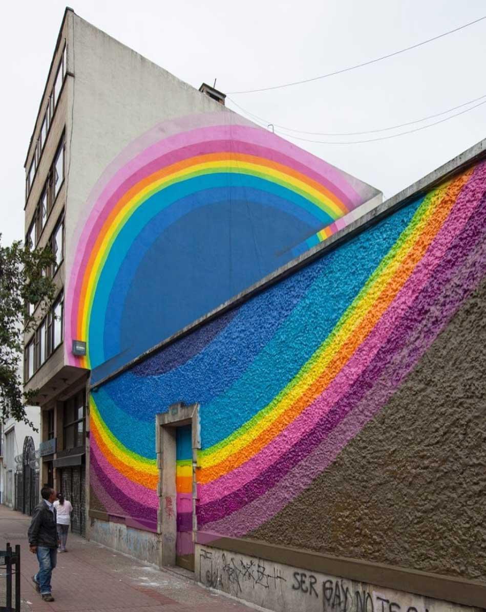 Street Art: Jan Kalab jan-kalab-street-art_07