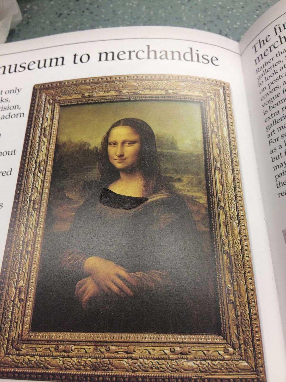 So absurd wurde ein Kunstbuch in einer christlichen Schule zensiert looking-at-paintings-christliche-zensur_07