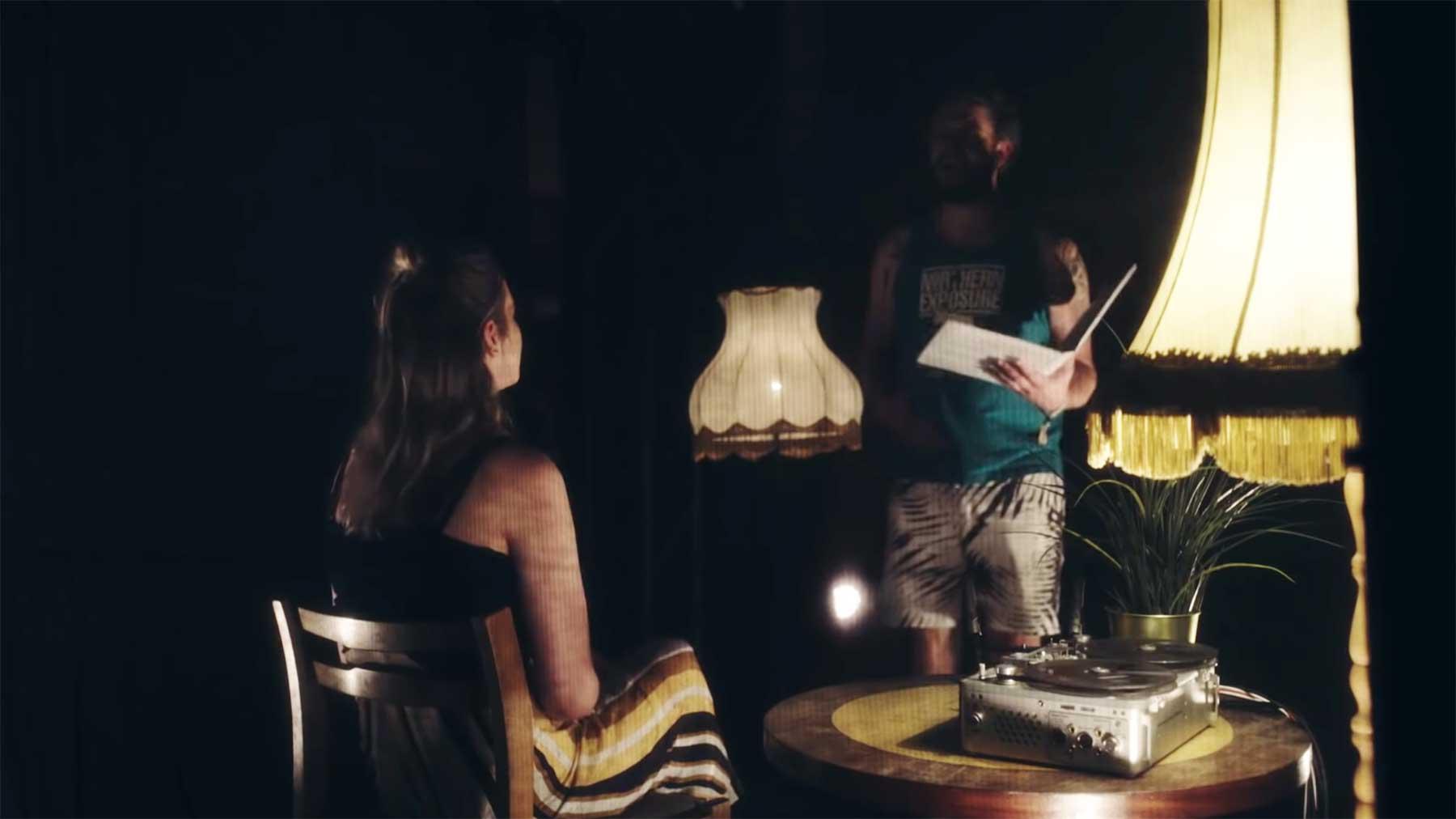 Fan wird mit 1:1-Privatkonzert von Bon Iver überrascht privatkonzert-bon-iver