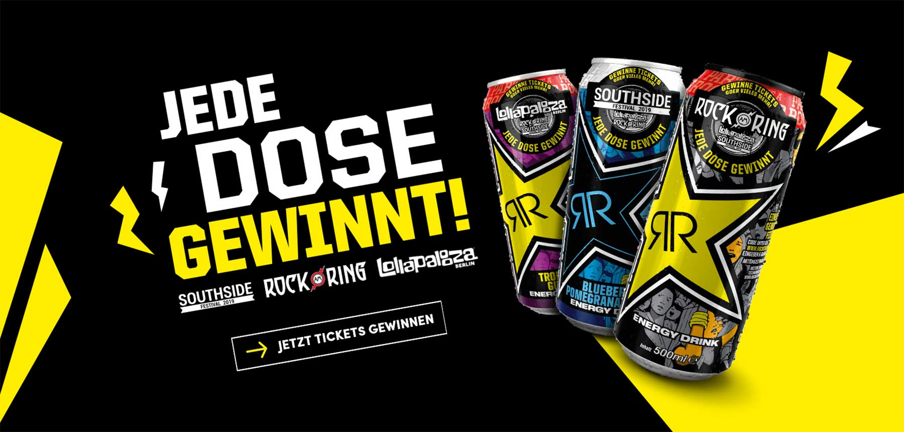 2x3 Tickets für das Southside Festival mit Rockstar Energy rockstar-energy-southside-festival-2019-gewinnspiel-tickets_03