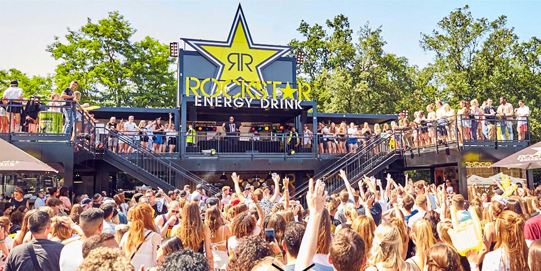 2x3 Tickets für das Southside Festival mit Rockstar Energy rockstar-energy-southside-festival-2019-gewinnspiel-tickets_04