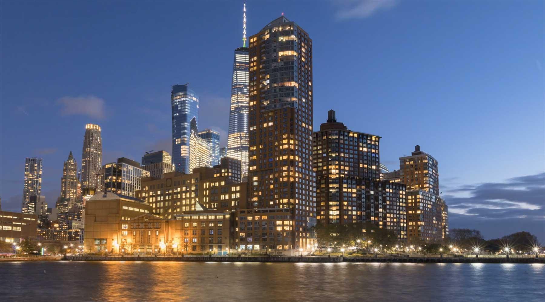 "Hyperlapse: ""Sleepless in New York"" sleepless-in-new-york-city-time-lapse"