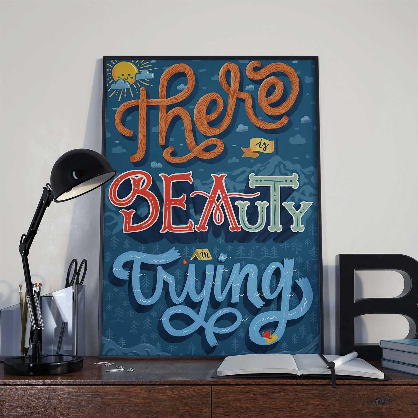 Typografie: Anna Dittmer typografie-anna-dittmer_04