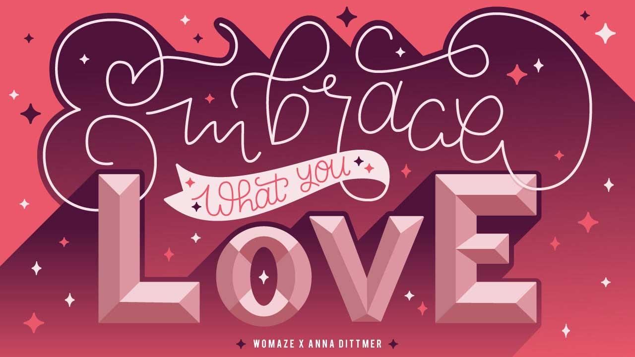 Typografie: Anna Dittmer typografie-anna-dittmer_06