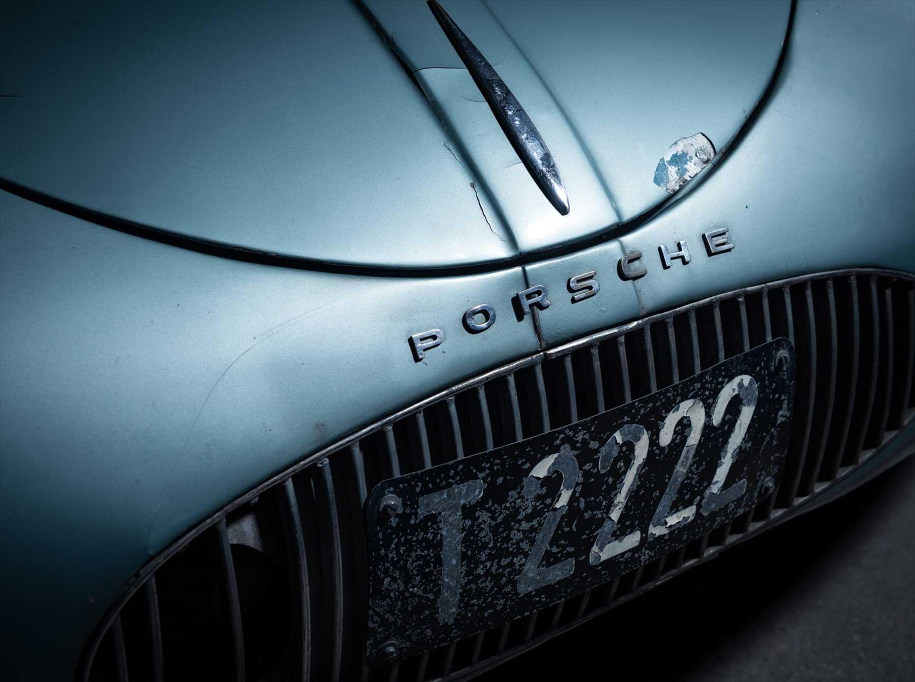 Der älteste und teuerste Porsche der Welt 1939-Porsche-Type-64-sothebys_08