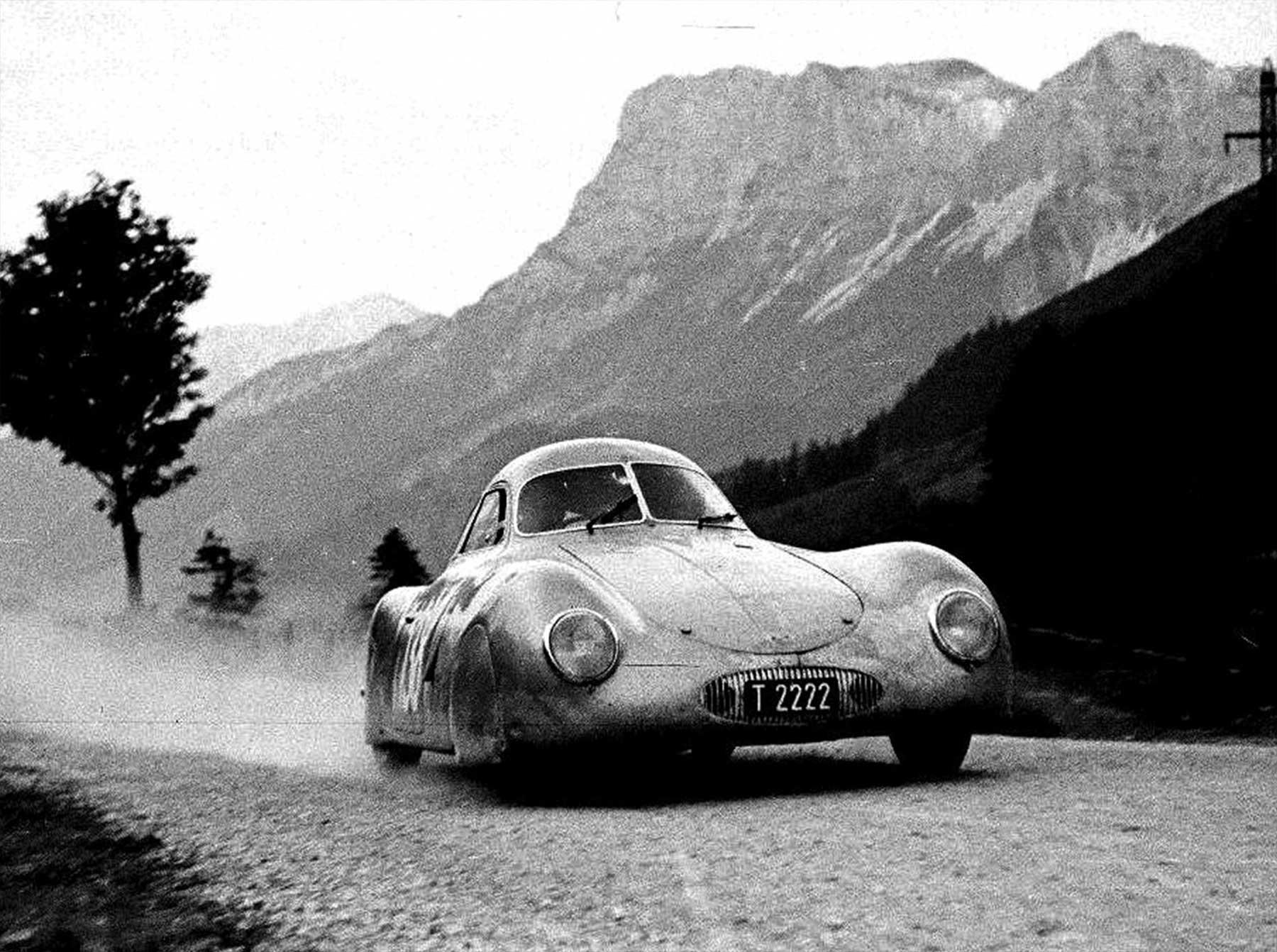 Der älteste und teuerste Porsche der Welt 1939-Porsche-Type-64-sothebys_09