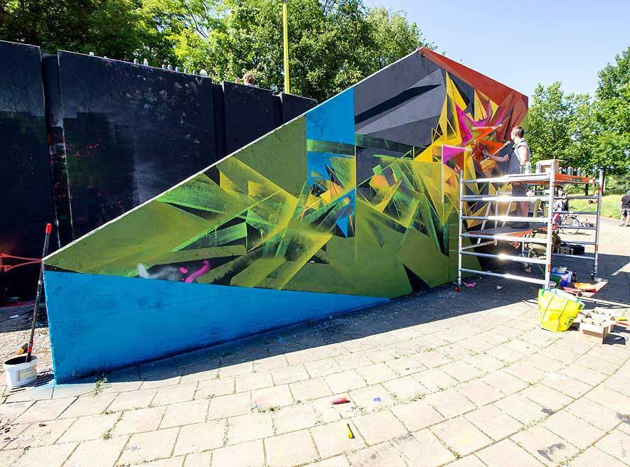 Malerei und Street Art: Bartek Swiatecki Bartek-Swiatecki_06