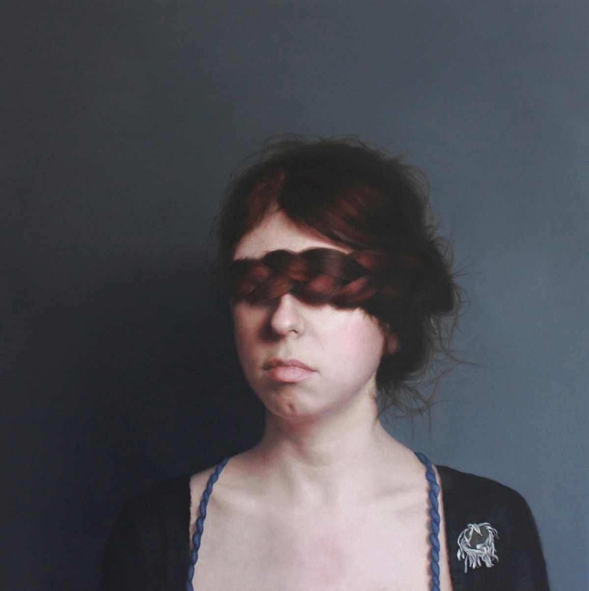 Malerei: Cara Guri Cara-Guri-portraits_04
