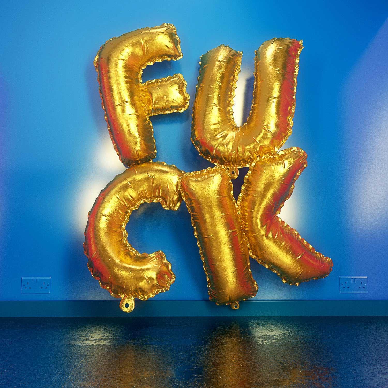 3D-Typografie von DUSK DUSK-3D-Typografie_09