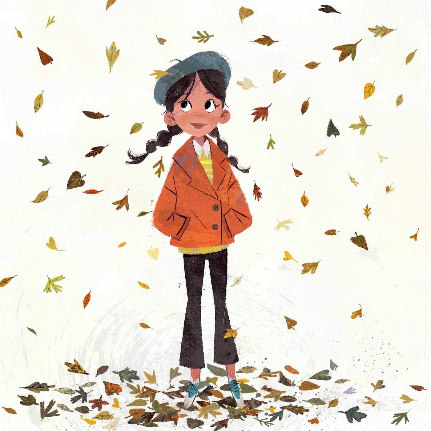 Illustration: Dung Ho Dung-HO-Illustration_01