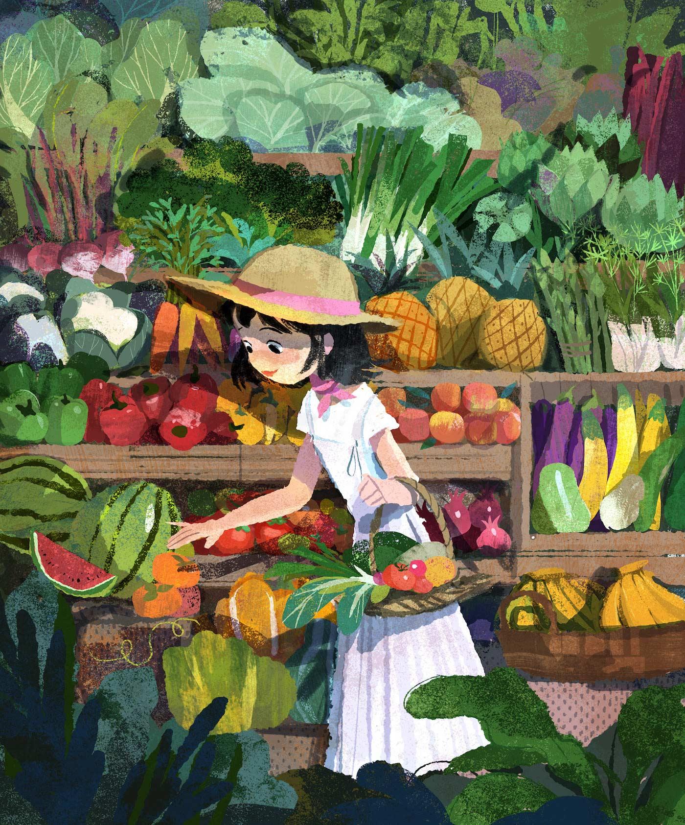 Illustration: Dung Ho Dung-HO-Illustration_02