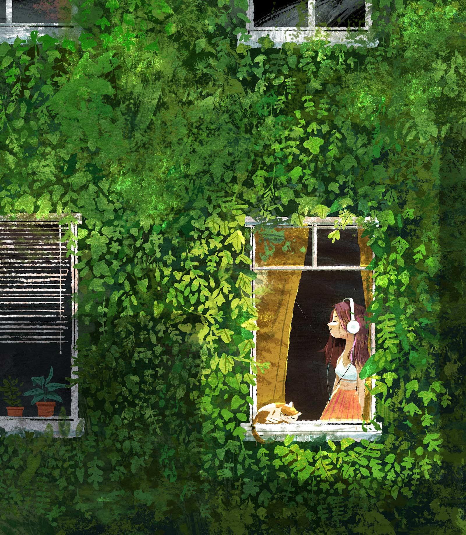 Illustration: Dung Ho Dung-HO-Illustration_03