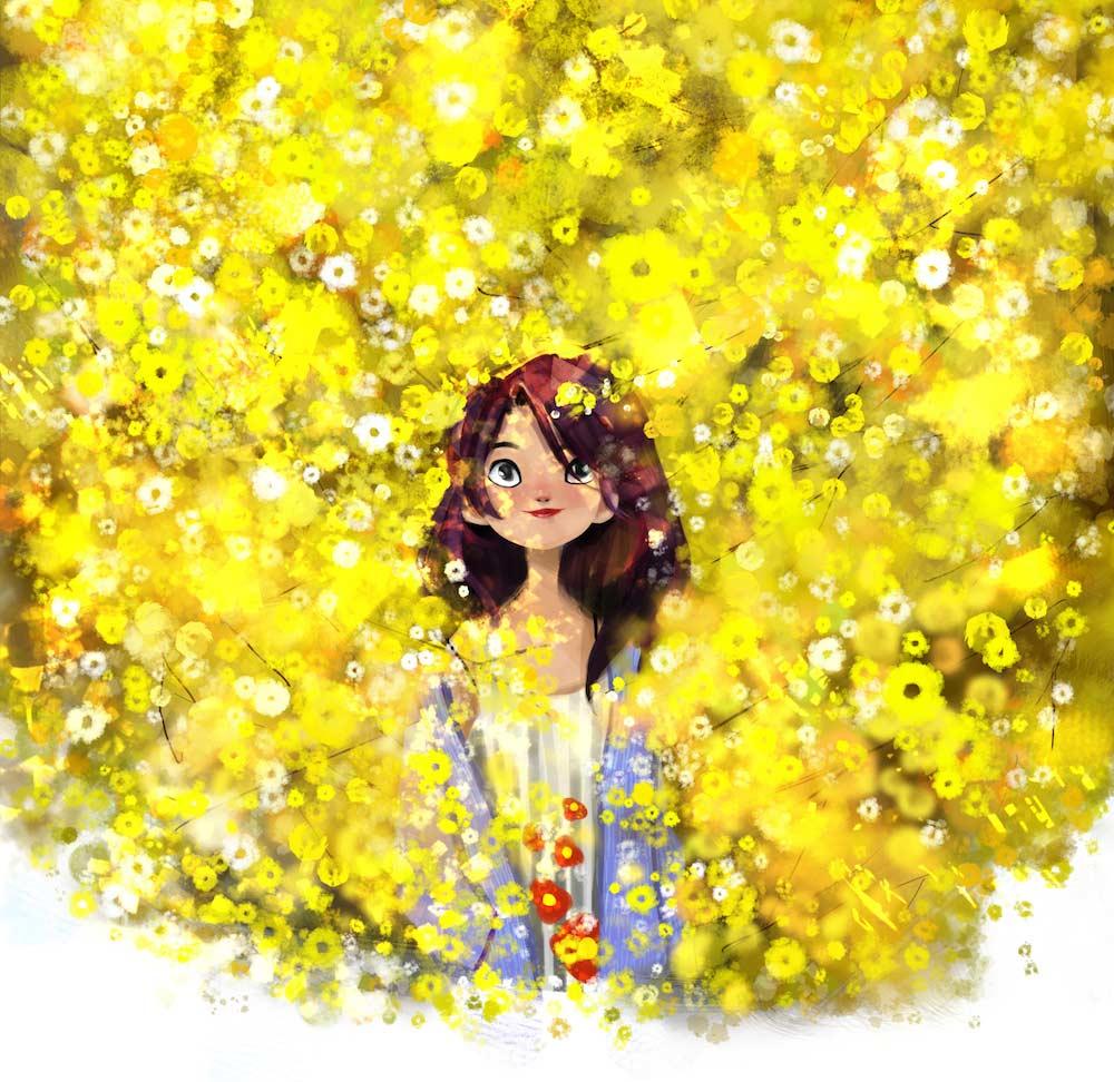 Illustration: Dung Ho Dung-HO-Illustration_05