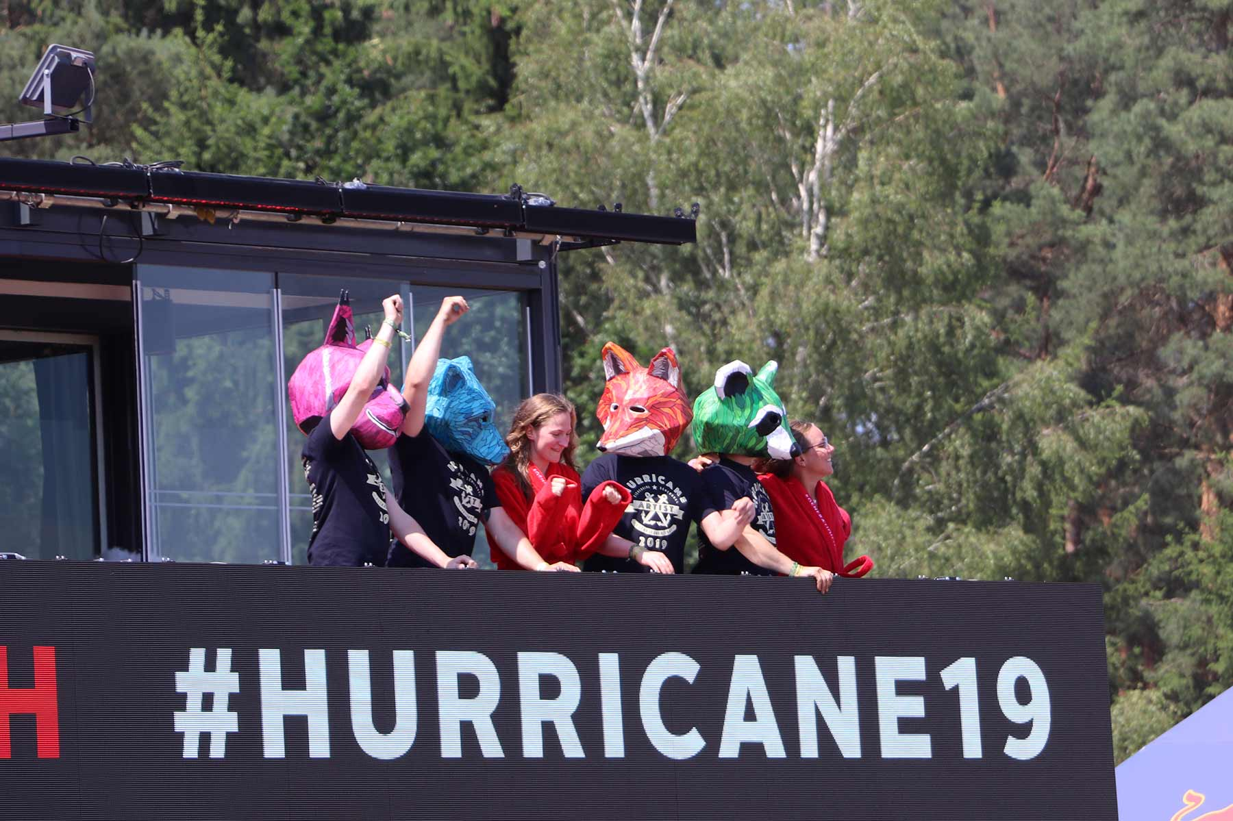 Ich habe Fotos vom Hurricane Festival 2019 gemacht Hurricane-Festival-2019-Fotos_31