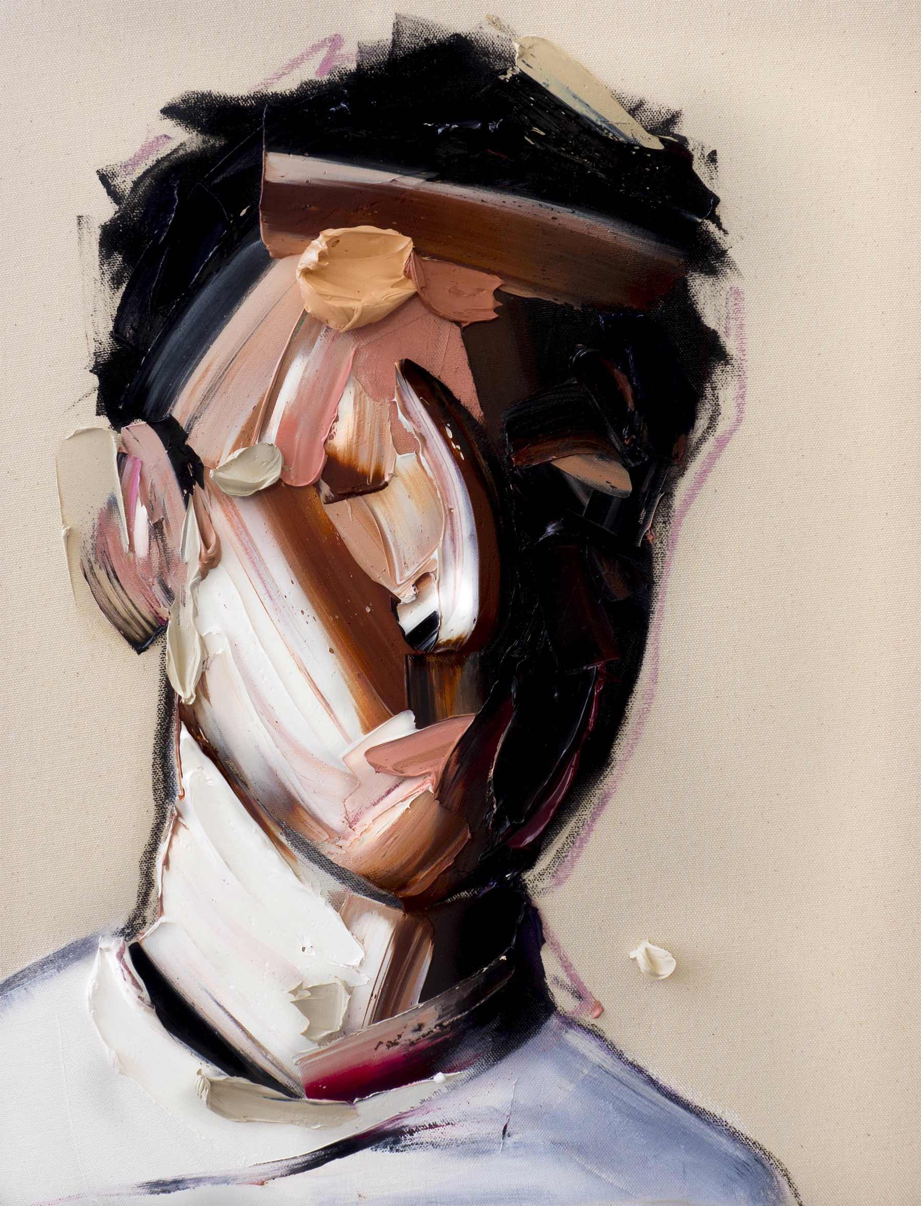 Malerei: Joseph Lee Joseph-Lee-portraits_05