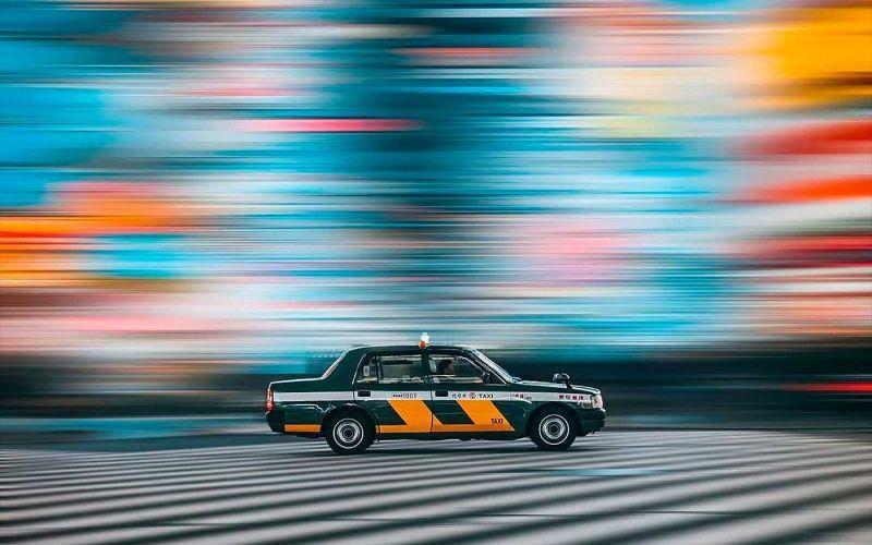 Fotografie: Jun Yamamoto