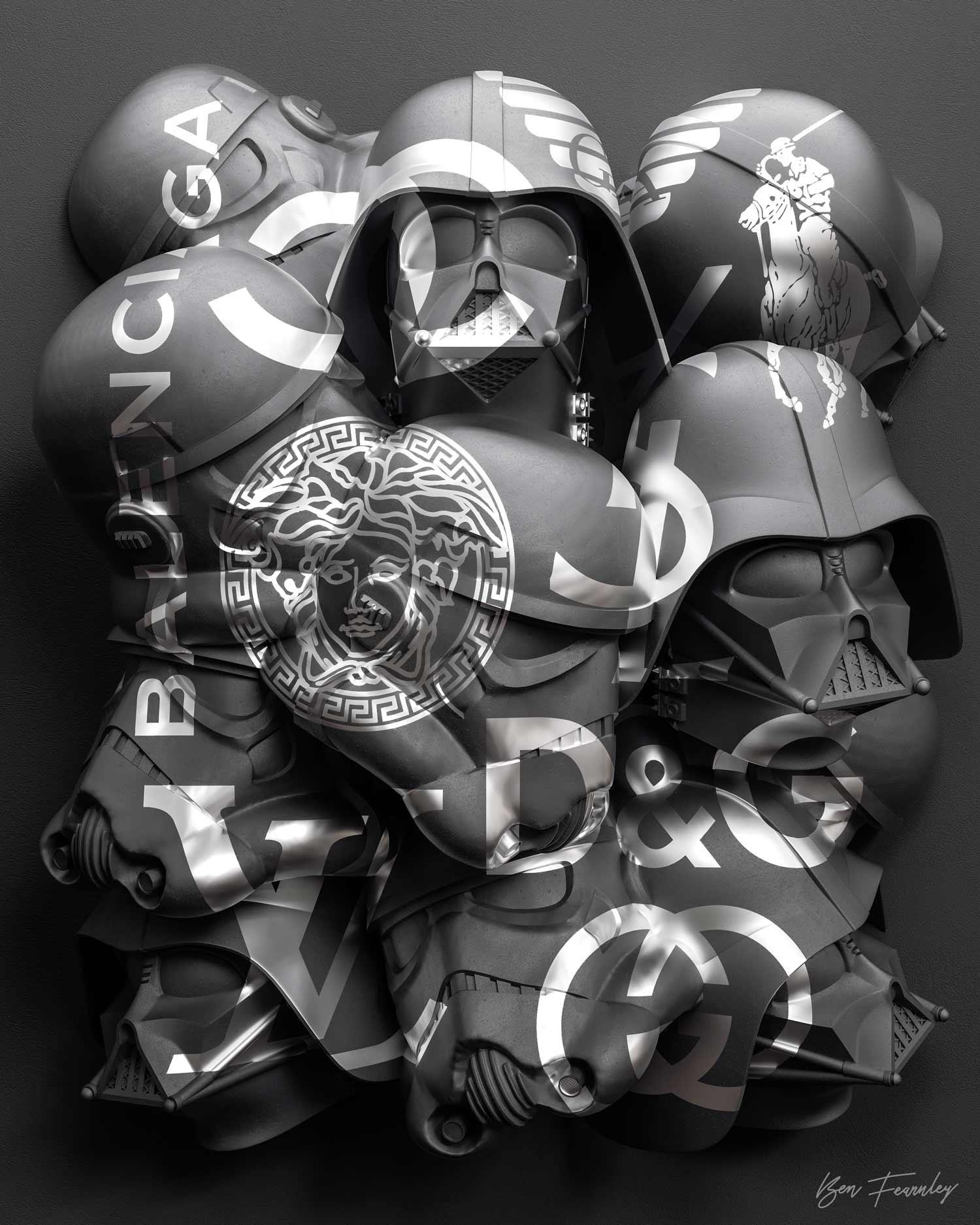 Anamorphe Kunst von Ben Fearnley anamorph-ben-fearnley_06