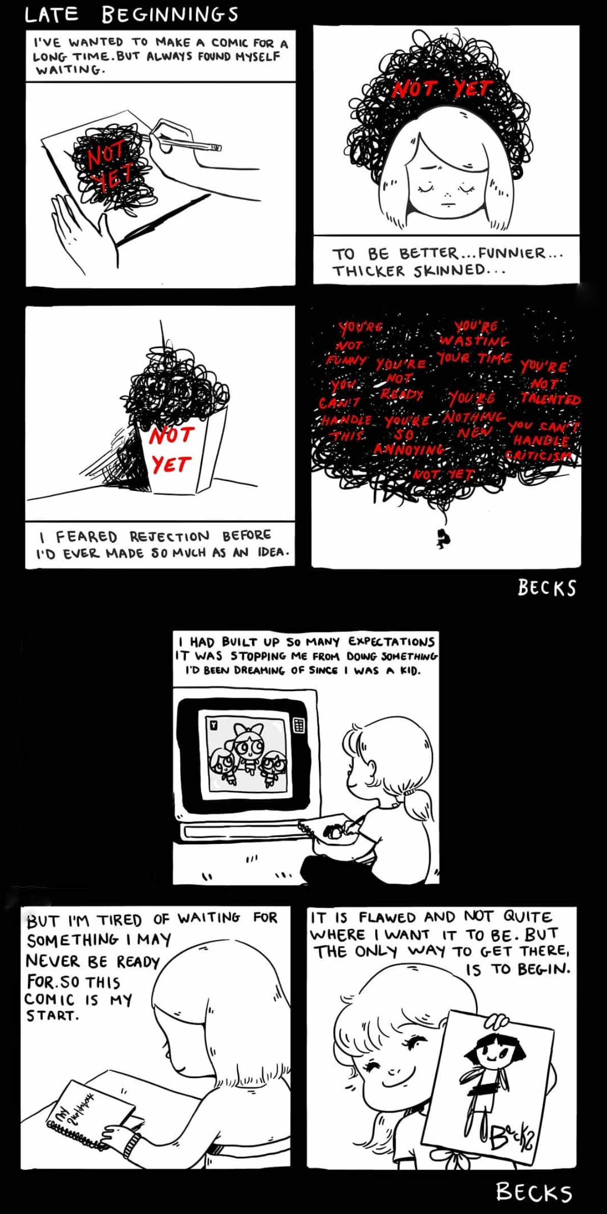 Webcomic-Tipp: Becks Comics becksomics_02