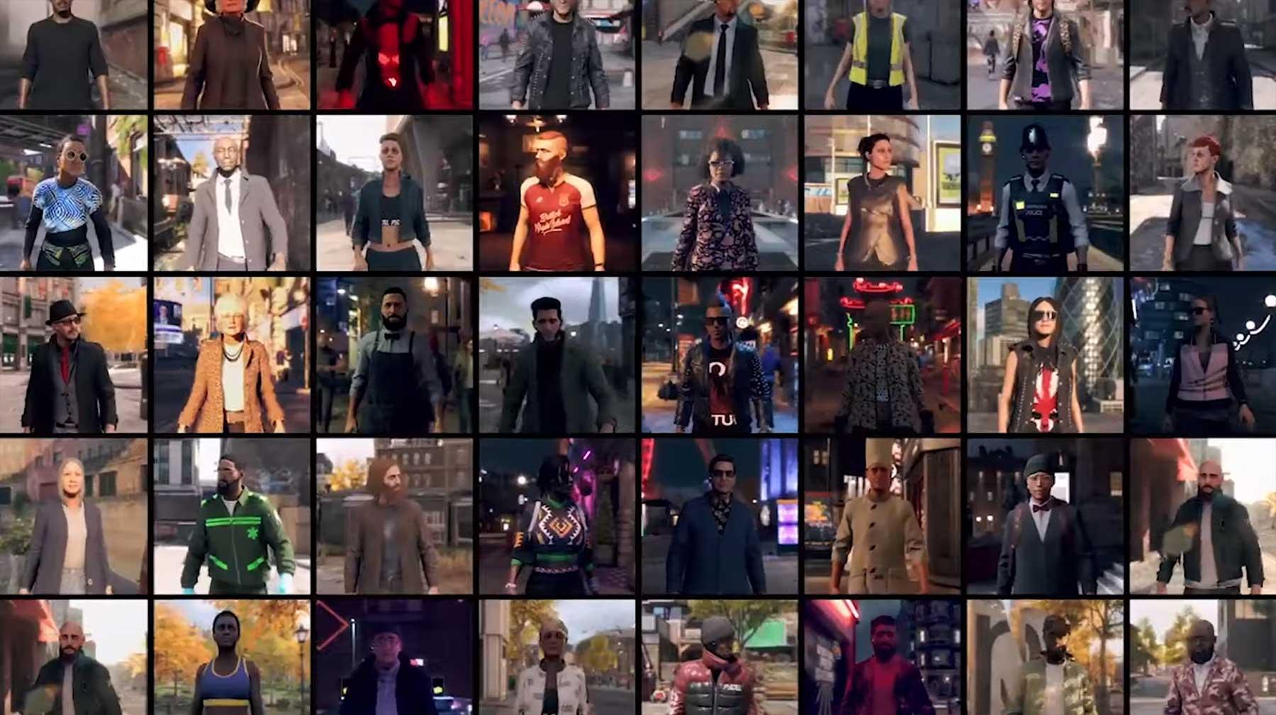 videogamedunkey fasst die E3 2019 zusammen donkey-e3-2019
