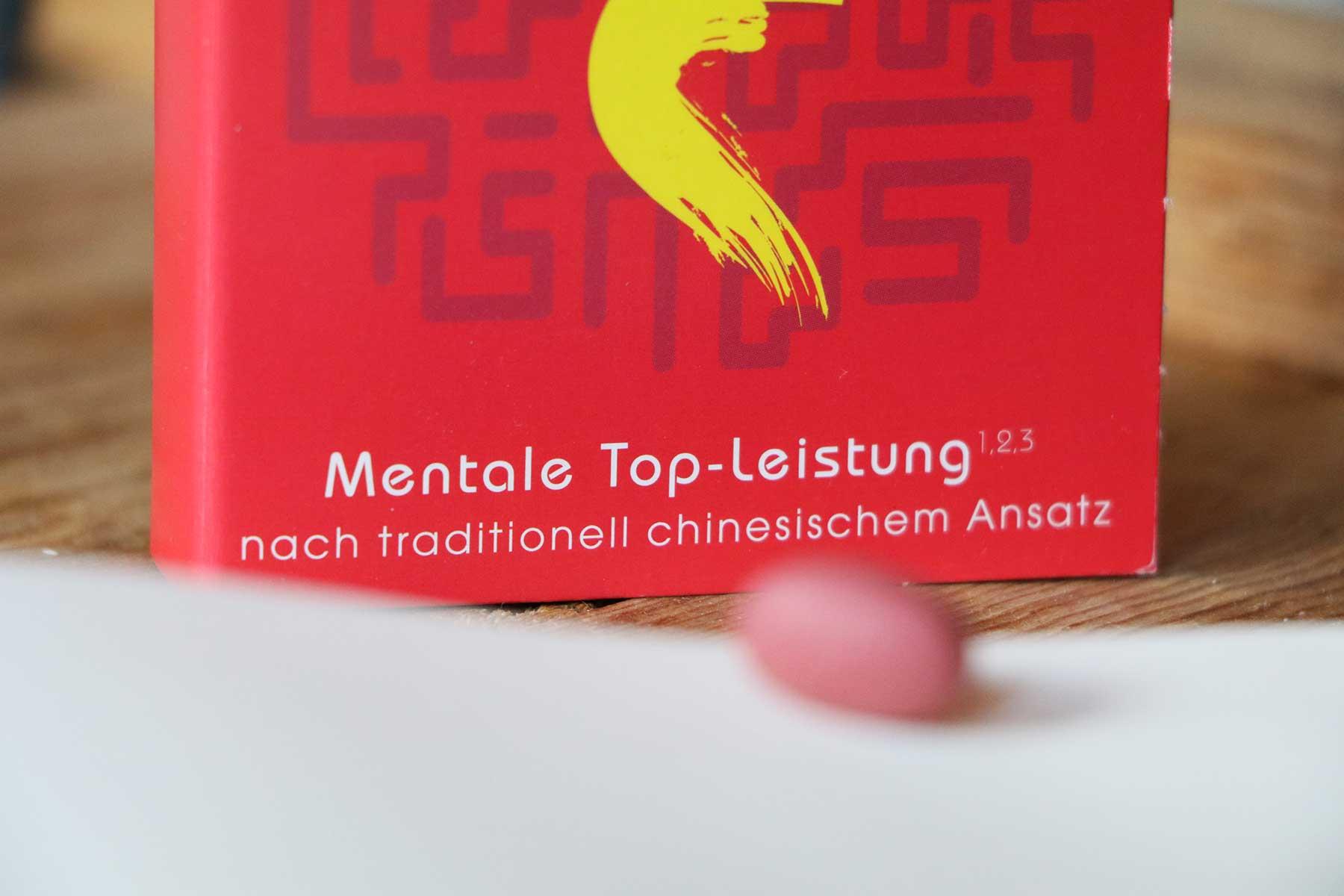 Wacher und konzentrierter: nao brain stimulation im Test nao-brain-stimulation-test_05