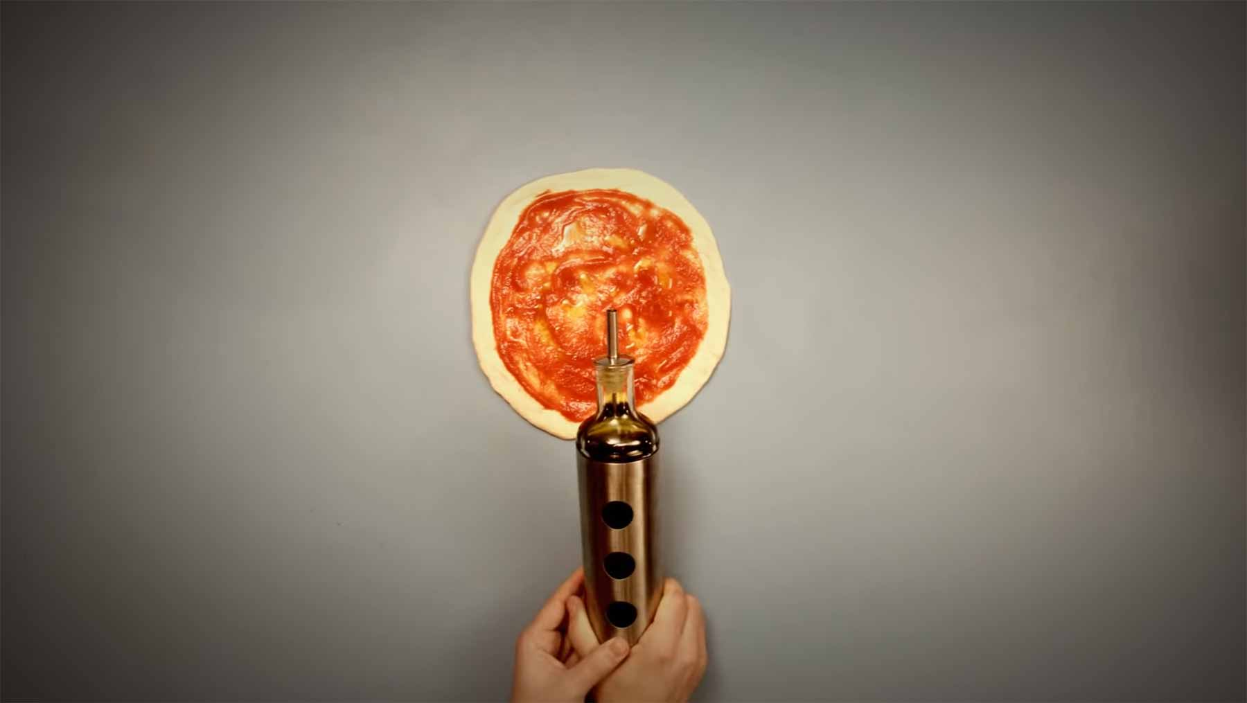 Kommt, wir backen uns eine Stopmotion-Pizza stopmotion-pizza-backen