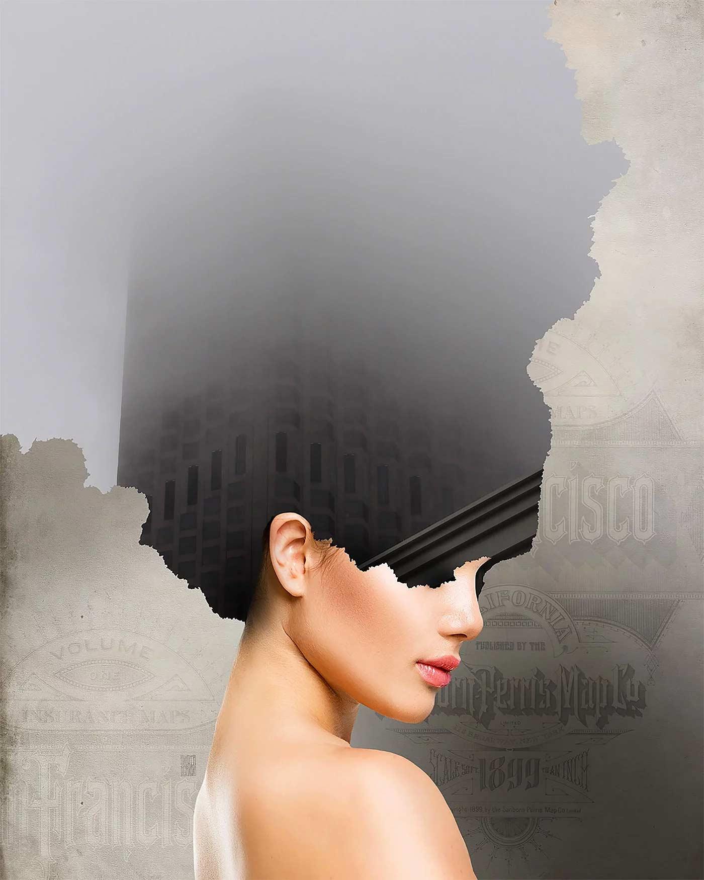 Kopf-öffnende Collagen von Aidan Sartin Conte Aidan-Sartin-Conte-Collagen_07
