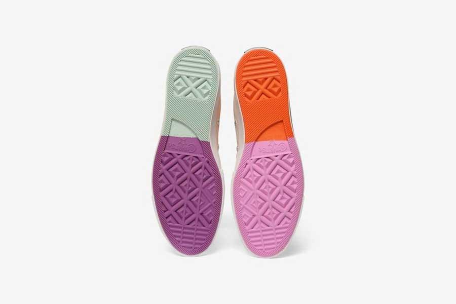 Diese Sneaker ändern ihre Farbe bei Sonnenlicht-Einstrahlung UV-aktivierte-sneaker_03