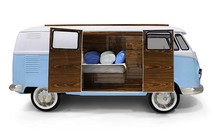VW Bulli Bett VW-Bulli-Bett_02