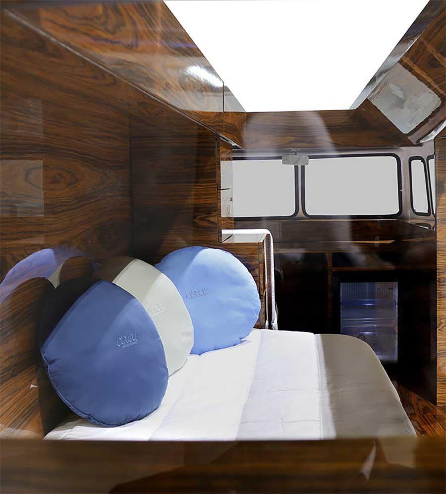 VW Bulli Bett VW-Bulli-Bett_03