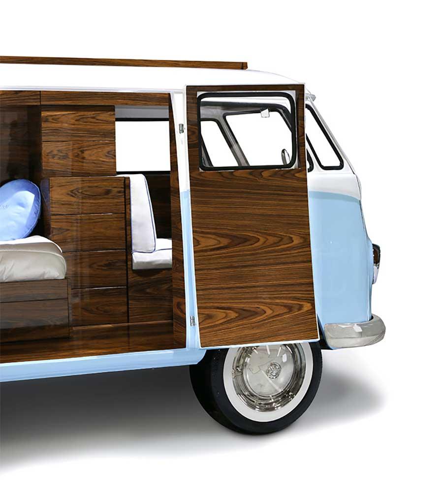 VW Bulli Bett VW-Bulli-Bett_04