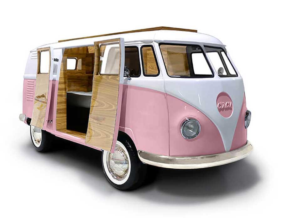 VW Bulli Bett VW-Bulli-Bett_08