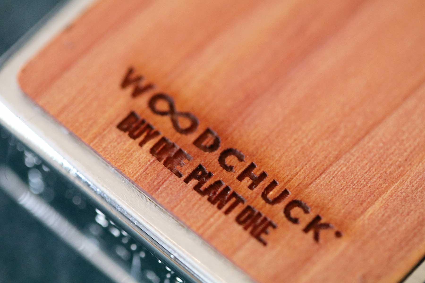 Echtholz trifft Feuerzeug: Die Zippo x Woodchuck-Kollektion Zippo-Woodchuck-Kollektion_05