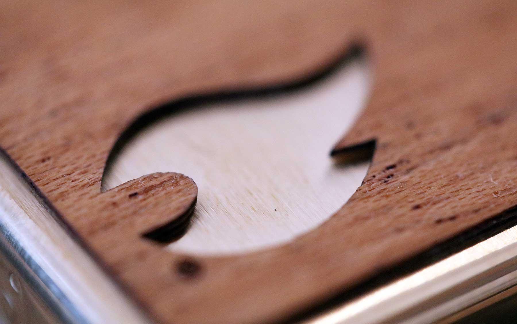 Echtholz trifft Feuerzeug: Die Zippo x Woodchuck-Kollektion Zippo-Woodchuck-Kollektion_06