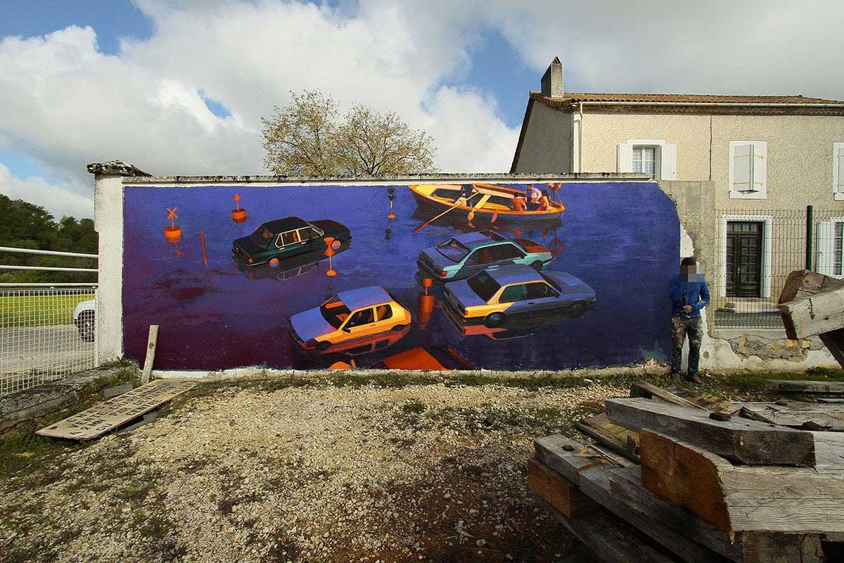 Street Art: Zoer Zoer-street-art_01