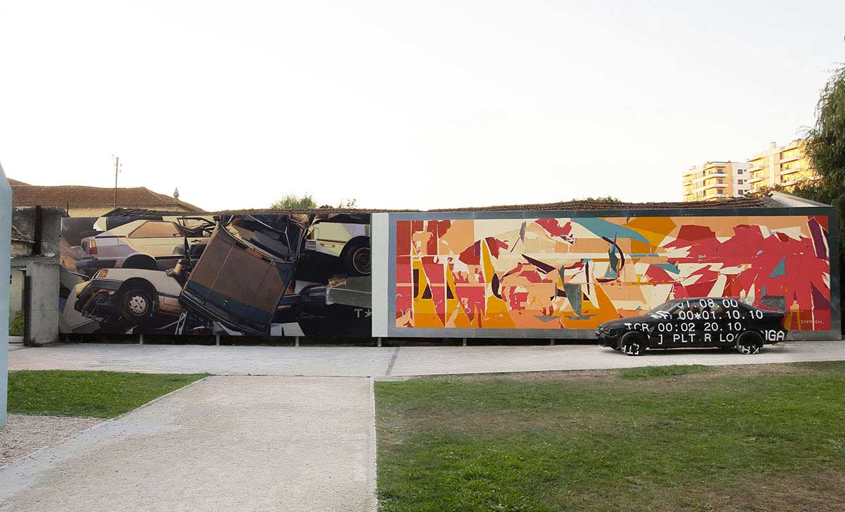 Street Art: Zoer Zoer-street-art_02
