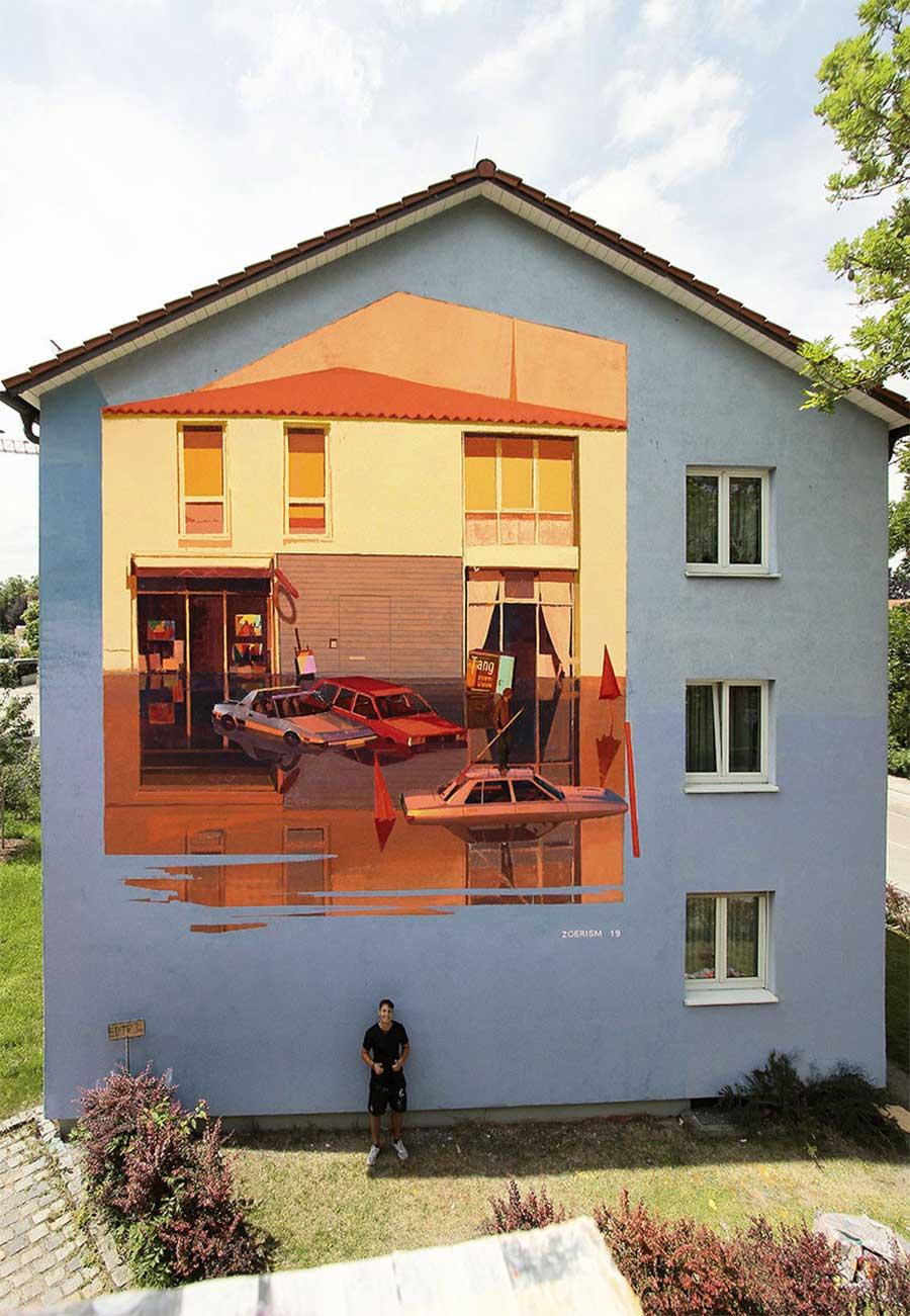 Street Art: Zoer Zoer-street-art_03