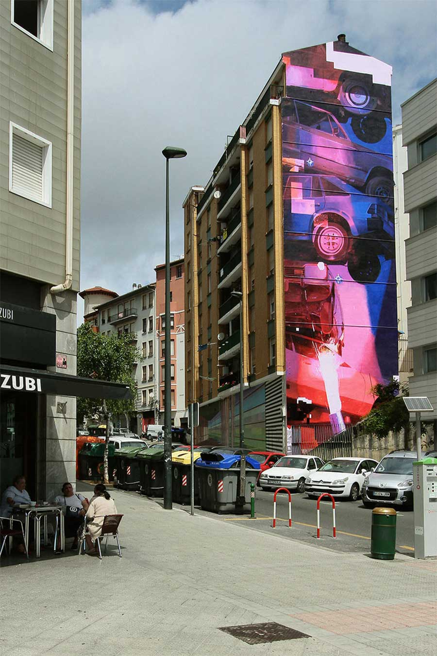 Street Art: Zoer Zoer-street-art_06