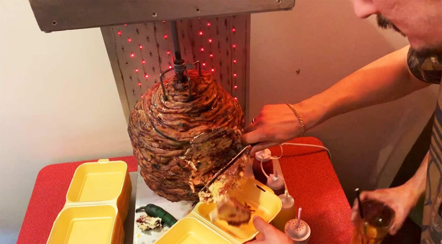 Döner-Kuchen doener-kuchen-kebab-cake