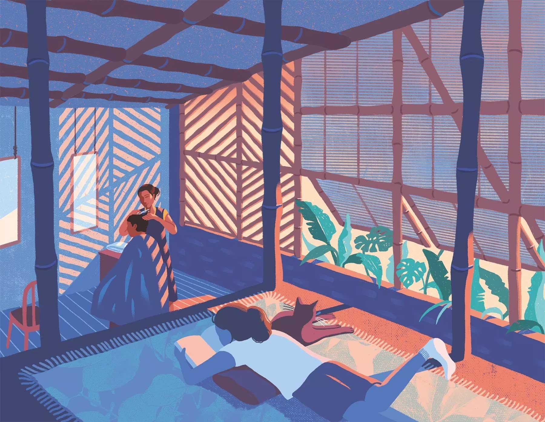 Illustration: Mikyung Lee mikyung-lee_04
