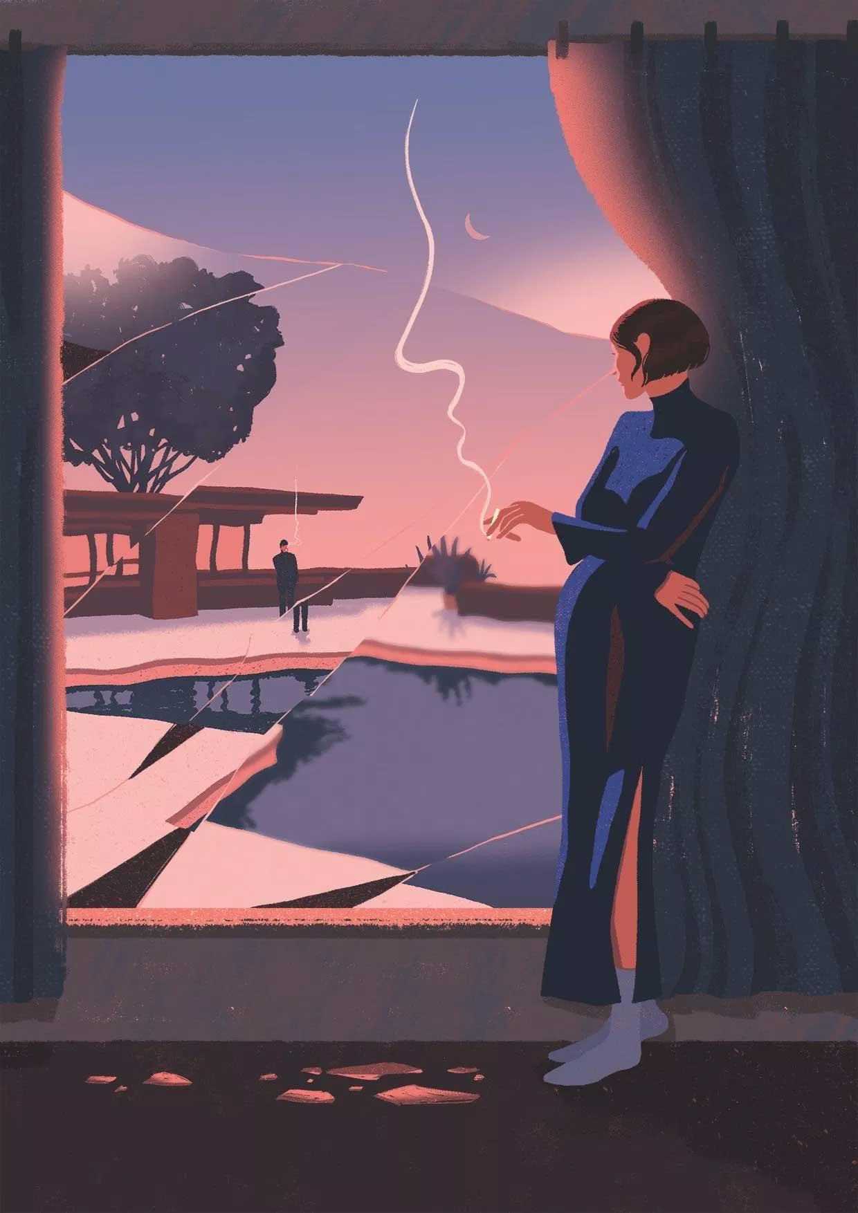 Illustration: Mikyung Lee mikyung-lee_05