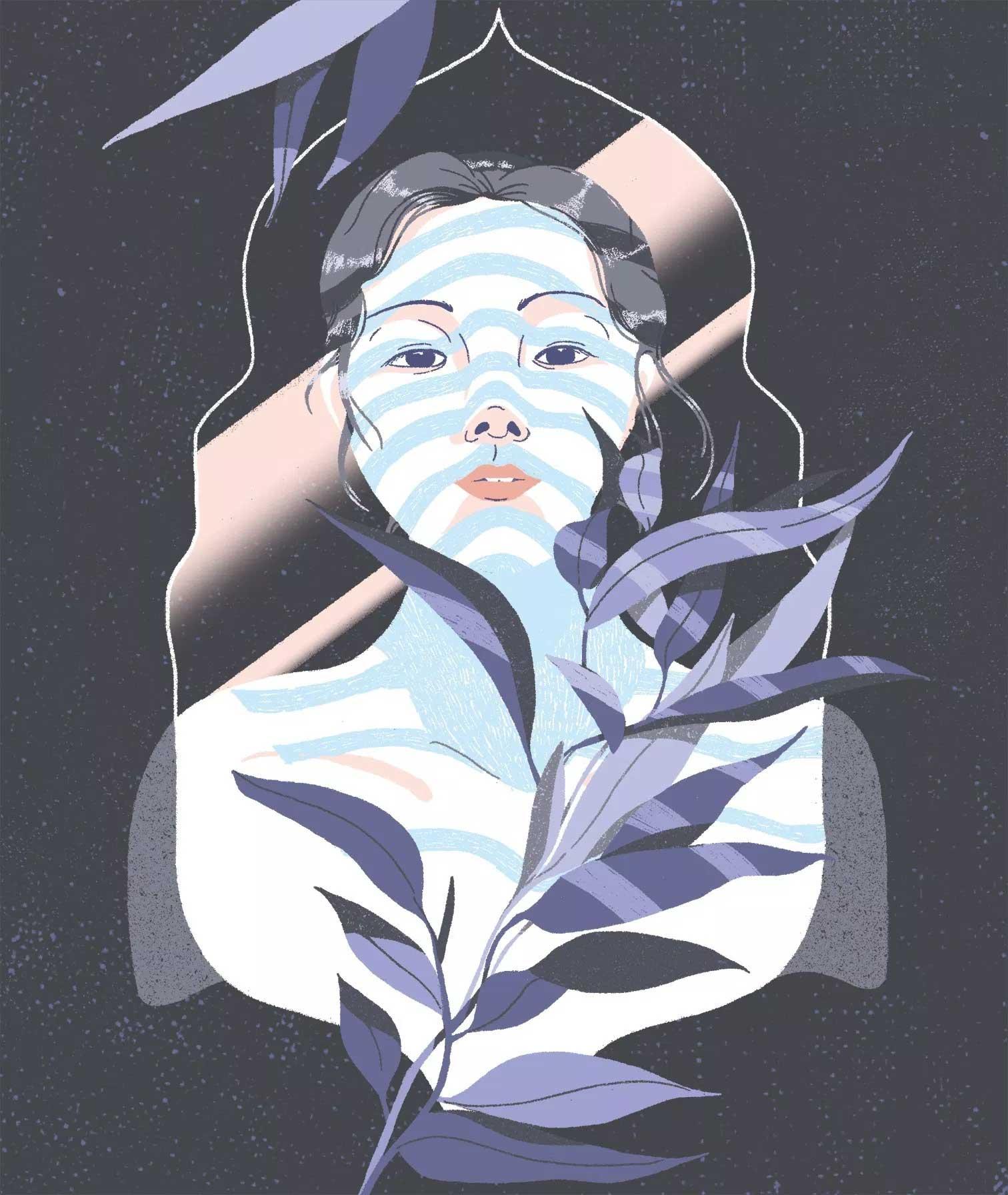 Illustration: Mikyung Lee mikyung-lee_09