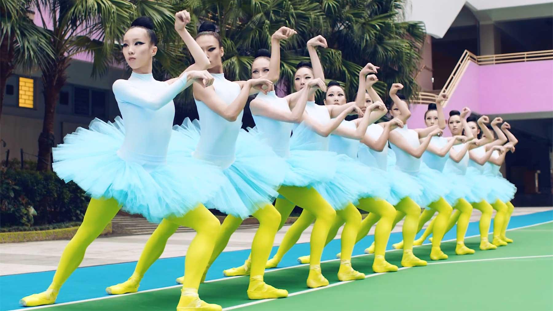 Cooles Video zu 40 Jahren Hong Kong Ballett 40-jahre-hong-kong-ballett