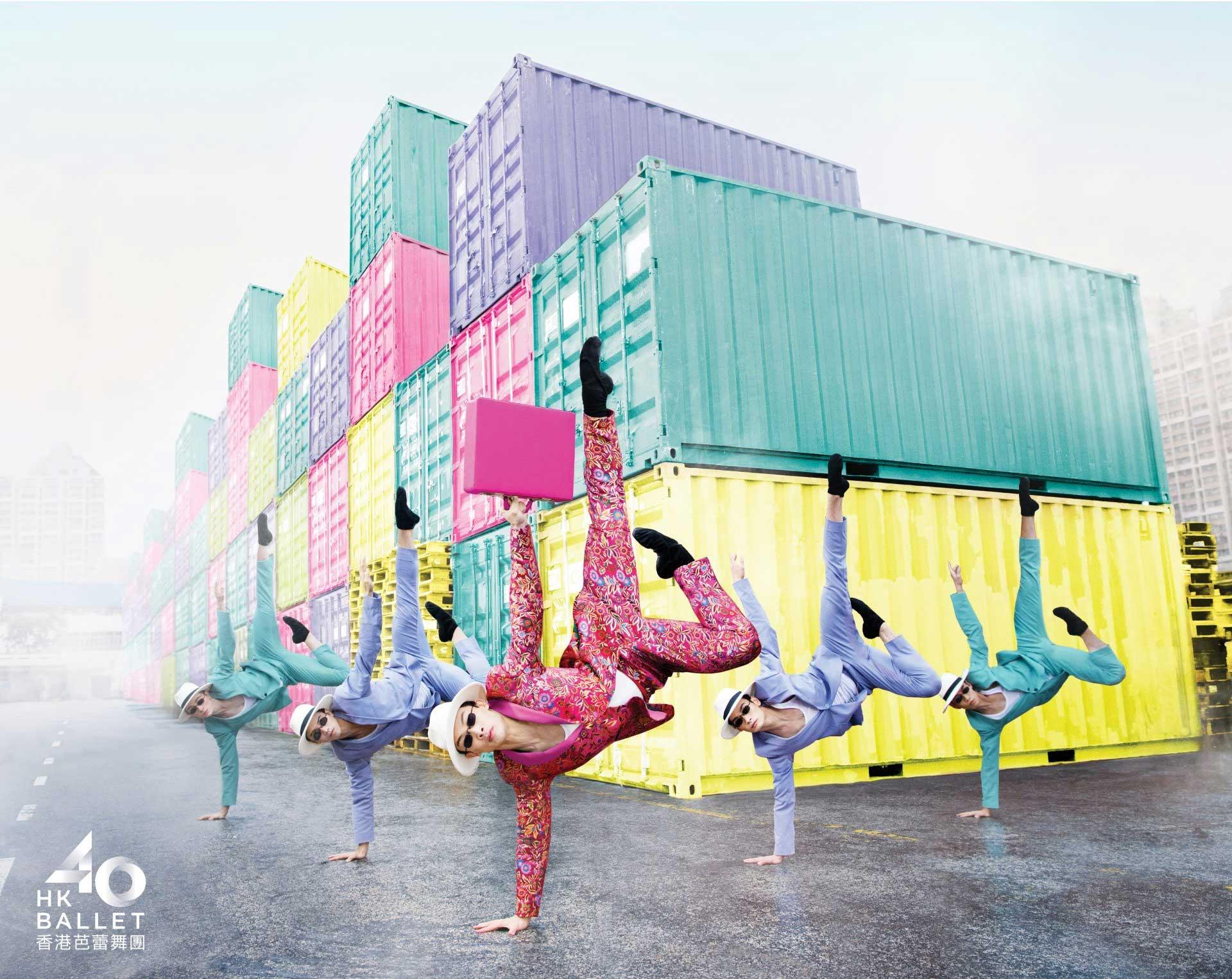 Cooles Video zu 40 Jahren Hong Kong Ballett 40-jahre-hong-kong-ballett_02