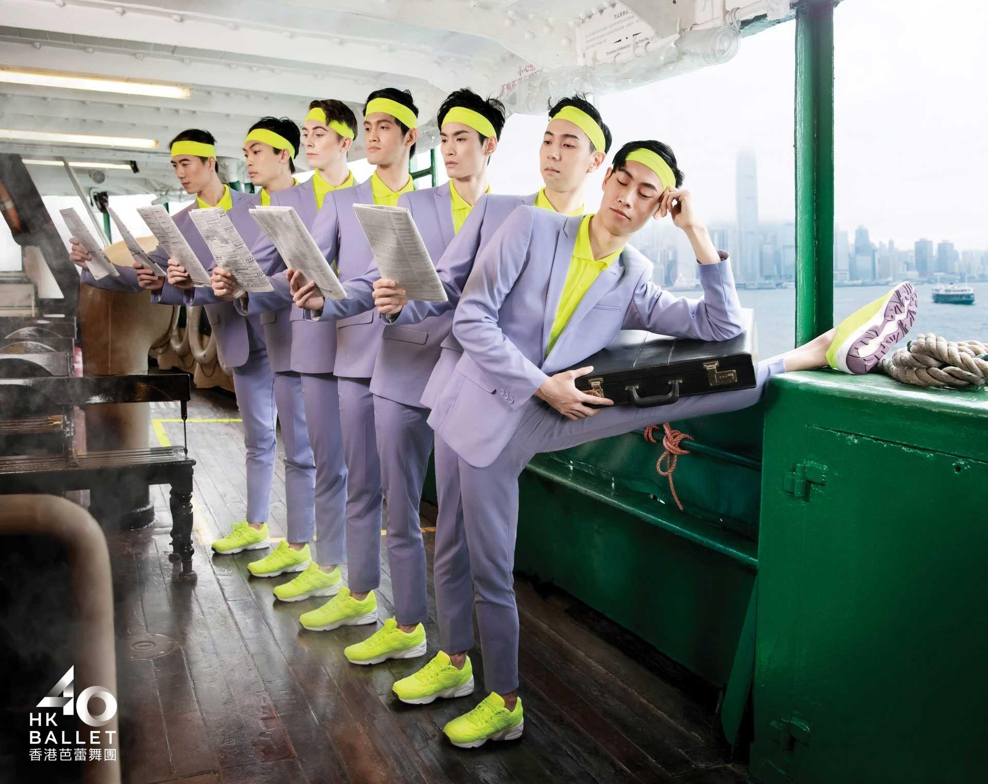 Cooles Video zu 40 Jahren Hong Kong Ballett 40-jahre-hong-kong-ballett_03
