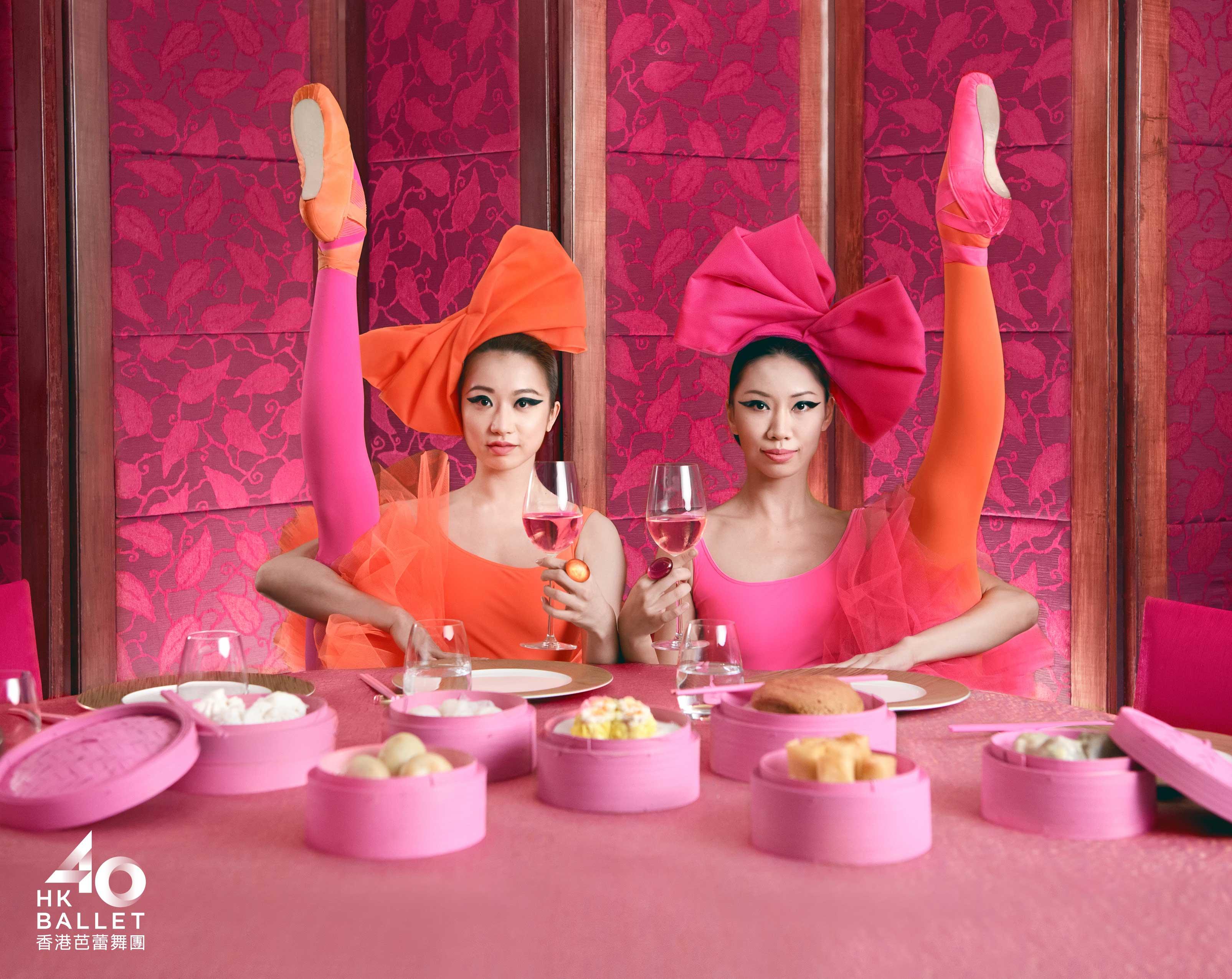 Cooles Video zu 40 Jahren Hong Kong Ballett 40-jahre-hong-kong-ballett_04