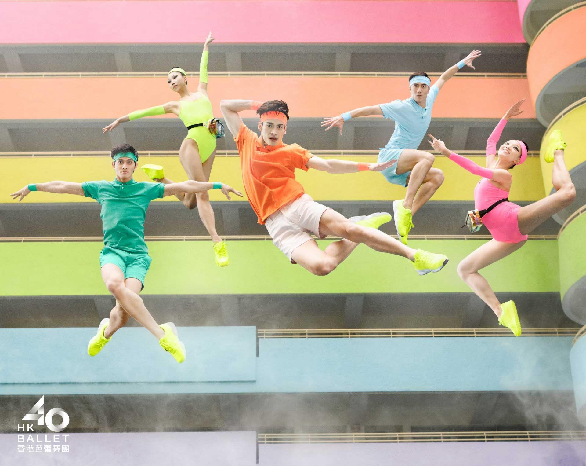 Cooles Video zu 40 Jahren Hong Kong Ballett 40-jahre-hong-kong-ballett_05