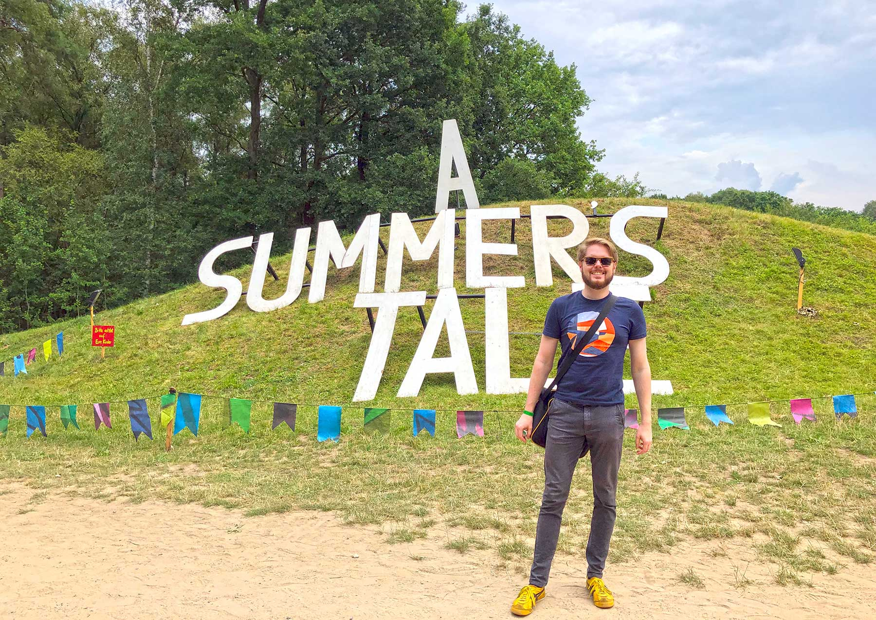 "Ich habe Fotos vom ""A Summer's Tale""-Festival 2019 gemacht A-Summers-Tale-Festival-2019-Fotos_02"