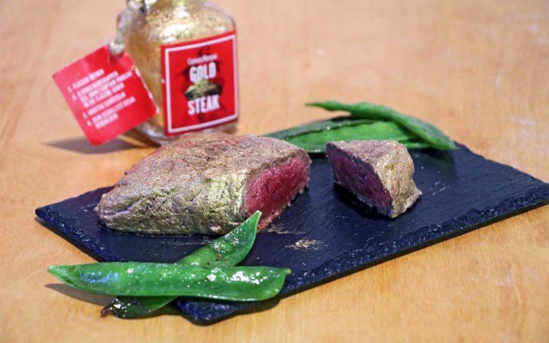 Goldsteak & Co.: Diese Grill-Hacks heben deine BBQ-Party auf ein neues Level