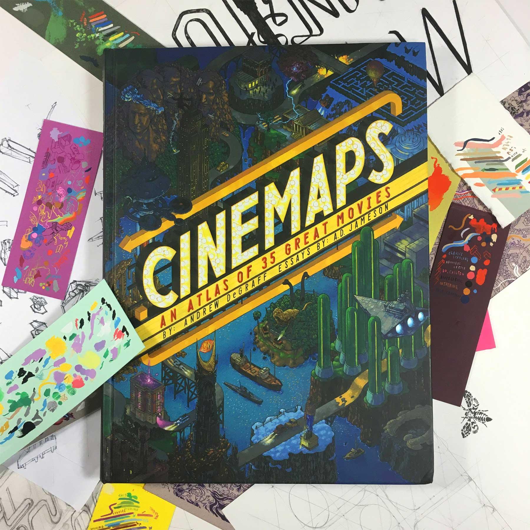 """""""Cinemaps"""" visualisieren Filmgeschehen auf Karten Cinemaps_01"""